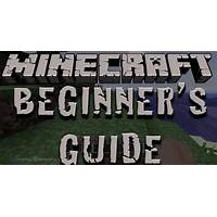 The beginners guide to minecraft minecrafter secrets free tutorials