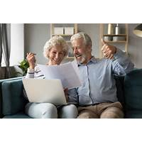 The beginners system for writing funded grant proposals promo