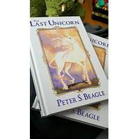 The best and last book on art needlework reviews
