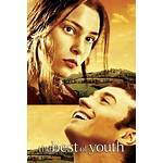 Watch the best of youth 2003 brrip