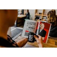 The best real estate book out is it real?
