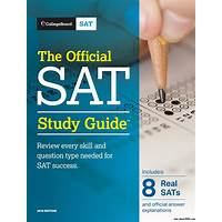 Buying the best sat math prep by a phd & pro internet marketer