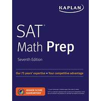 The best sat math prep by a phd & pro internet marketer offer