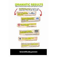 The big diabetes lie real dr approved diabetes offer compare