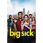 The big sick 2017 full movie online no download