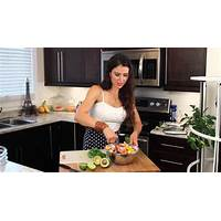 The bikini model cookbook work or scam?
