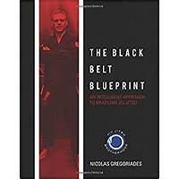 Buying the black belt blueprint