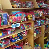 The bonollo diet brand new up to 95% commission methods