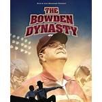 Download video the bowden dynasty: faith, family, & football 2017 full