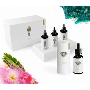 The breakup cleanse programs