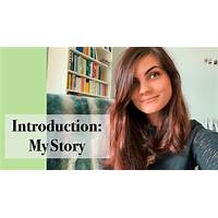 The bulimia recovery program scam?