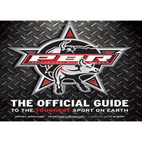 The bull riders official guide step by step