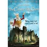 The canterville ghost 2017 hd download for mobile