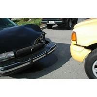 Free tutorial the car accident claims kit second edition