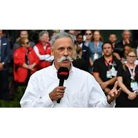 The chase formula work or scam?