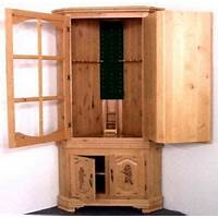 The china secret huge conversions free trial