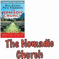 The church growth kit everything to know to grow your church in 2019 programs