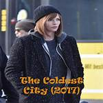 The coldest city 2017 dual audio download