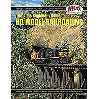 The complete beginners guide to model trains work or scam?