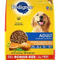 The complete dog food & nutrition guide ebooks and audios comparison