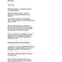 Best reviews of the complete dog potty training in 7 day guide a proven product!