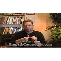 The complete empath toolkit: new age ebook & audio seminar package promotional code
