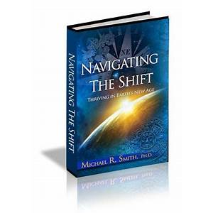 Free tutorial the complete empath toolkit official site dr michael r smith #1 ebook for highly sensitive people and empaths