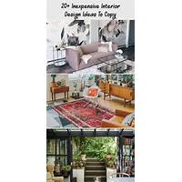 Compare the copy idea blueprint