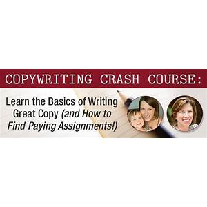 Best reviews of the copywriting crash course copywriting secrets revealed