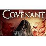 Live stream the covenant 2017