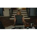 Watch the crash 2017 ps3