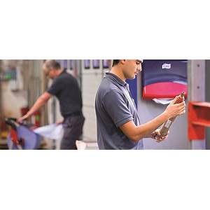 The daily goal machine increase productivity & get things done secret