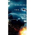 Watch the dark knight 2008 online in hindi dubbed hd