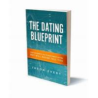 The dating blueprint that works
