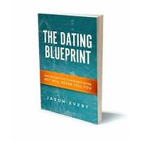 The dating blueprint promo code