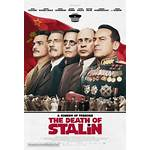 Watch the death of stalin 2017 online android