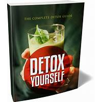 The detox guide programs