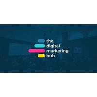 The digital marketing hub that works