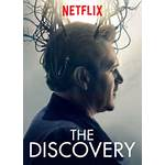 The discovery 2017 hindi dubbed mp4 download