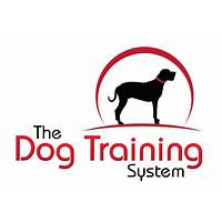 The dog training system coupon codes