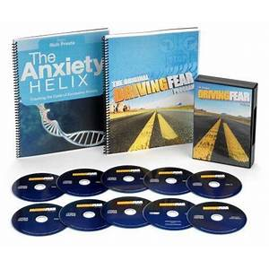 The driving fear program ? overcome your fear of driving today! is bullshit?