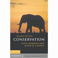 The ebook university methods
