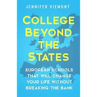 The ebook university online tutorial