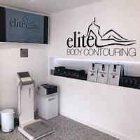 The elite body online coupon