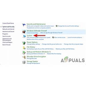 The ex recovery system how to get your ex back in 30 days or less methods