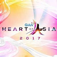 The expats guide to getting a vietnamese motorcycle licence comparison