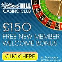 Best the exterminator sports betting system by author of the #1 system online