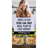 Best the failproof diet the ultimate affordable weight loss product