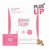 The failproof diet the ultimate affordable weight loss product coupon codes