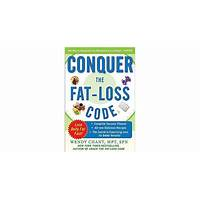 Guide to the fat loss code